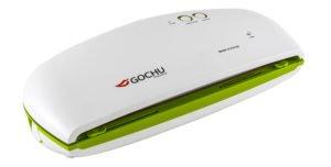 вакуумный упаковщик какой выбрать для дома - GOCHU VAC-470