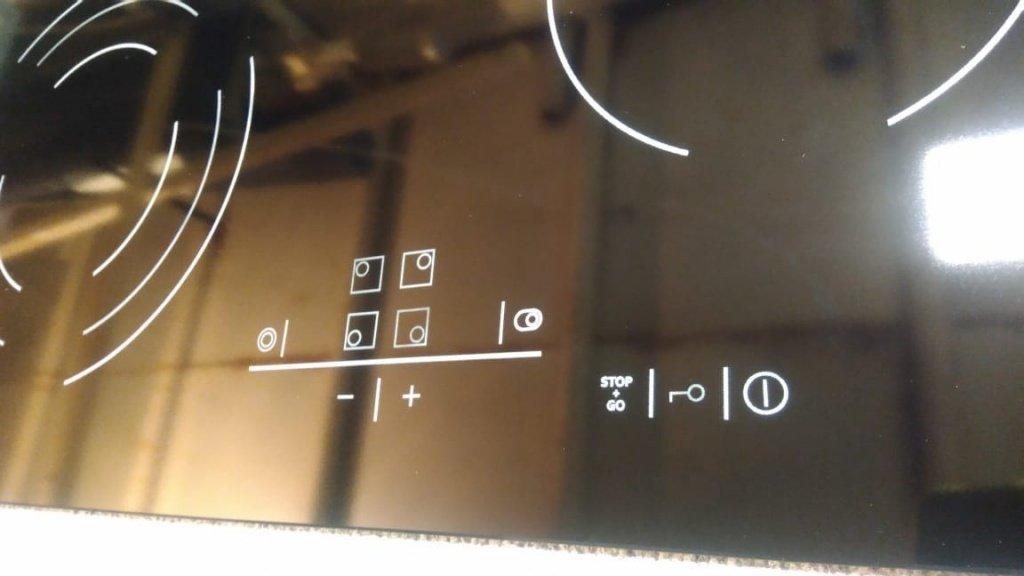 индукция или стеклокерамика