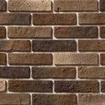 Отделочные материалы, для отделки стен внутри дома: декоративный камень