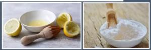 Какие средства использовать чтобы очистить и восстановить межплиточные швы