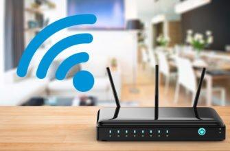 Десять способов как усилить сигнал WiFi роутера своими руками